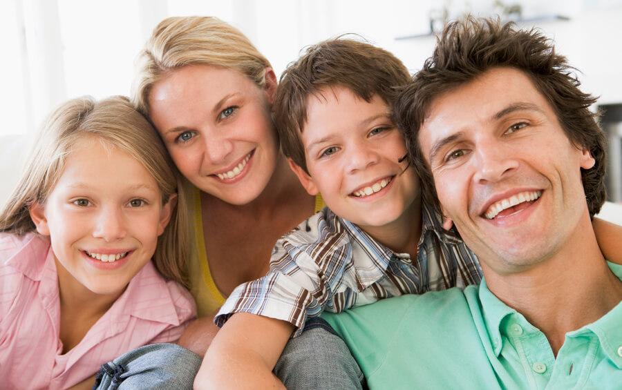 fullalign - ko sve moze koristiti nevidljive zubne proteze